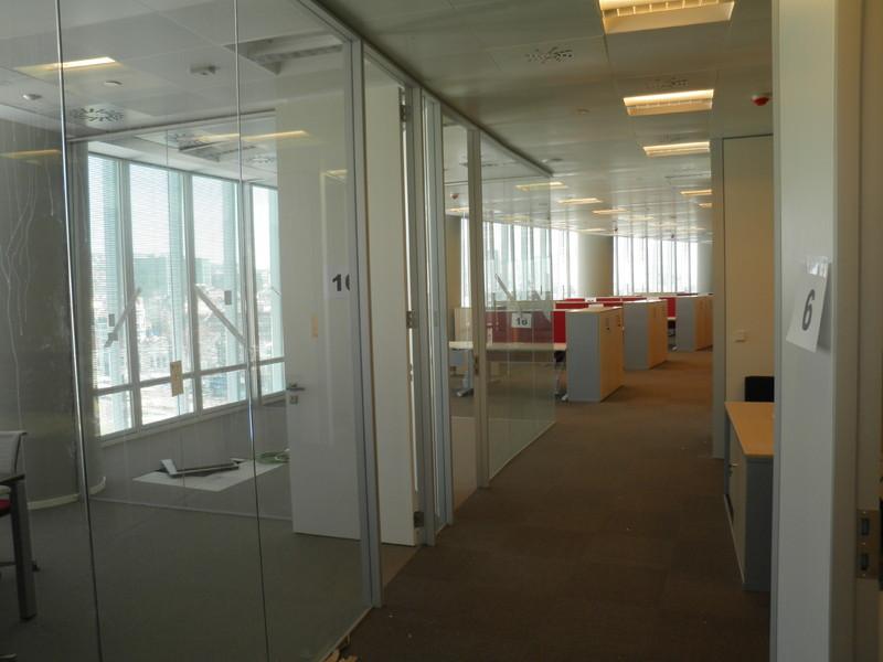 Oficina iberdrola bilbao excelente oficinas de iberdrola for Oficinas iberdrola madrid